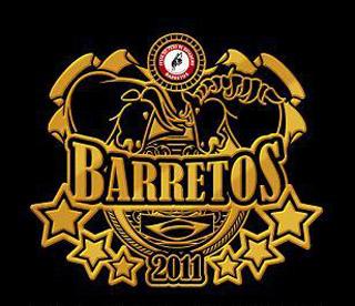 barretos 2011