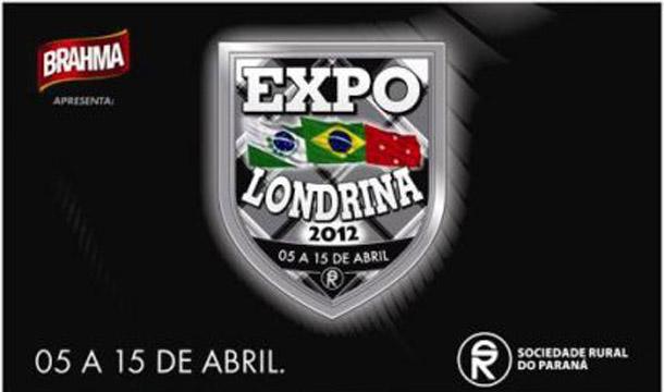 expolondrina 2012