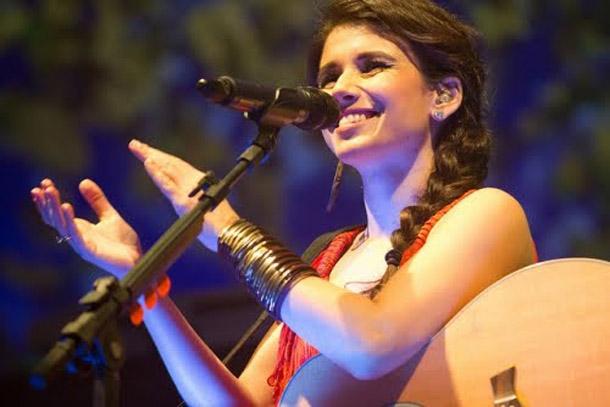 paula fernandes 2012