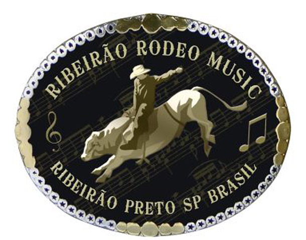 ribeirão rodeo music