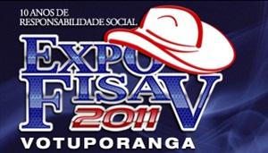 Expo Fisav 2011