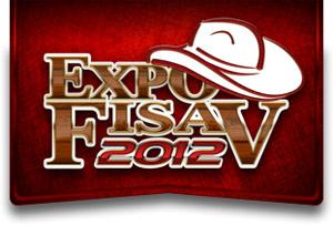 expo fisav 2012