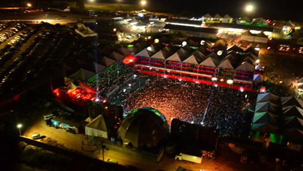 rodeio-limeira-arena