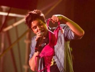 sertanejo-pop-festival-luan-santana
