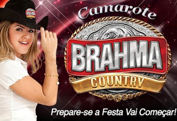 Braham-super-bull-brasil-pbr-camarote-brahma-country