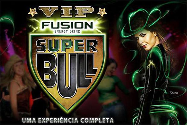 Braham-super-bull-brasil-pbr-camarote-fusion
