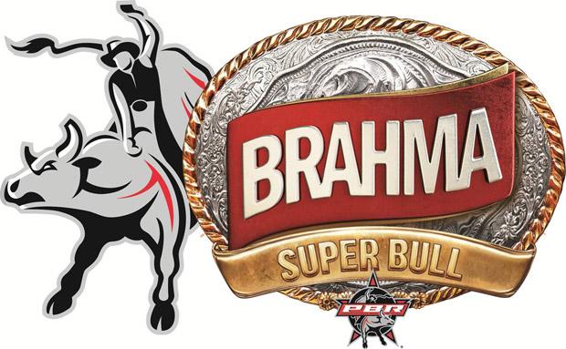 Braham-super-bull-brasil-pbr-logo