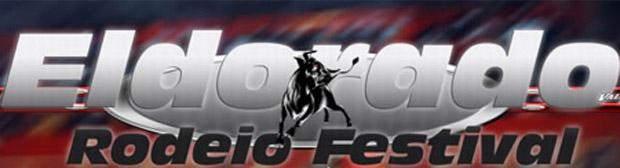Eldorado-rodeio-festival-logo