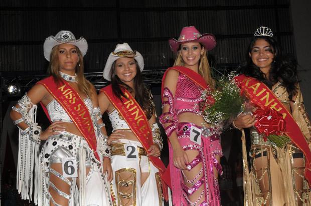 Eldorado-rodeio-festival-princesas