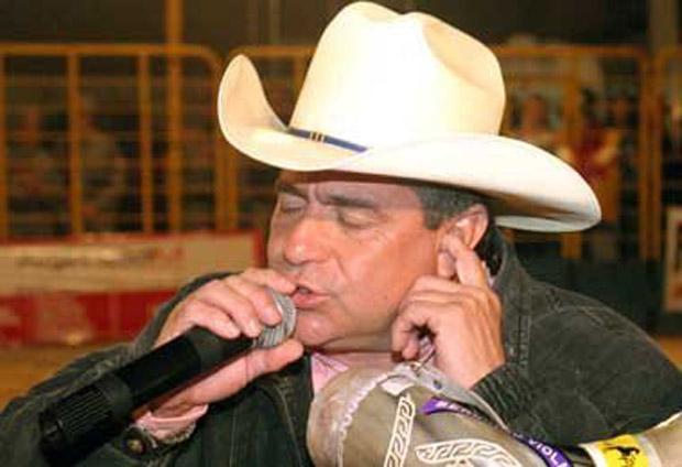 Eldorado-rodeio-festival-serginho-viola
