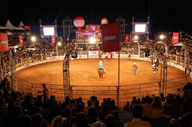 FEPEINA-2013-arena