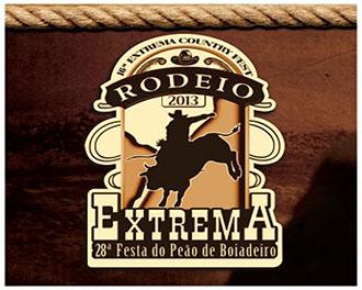 rodeio-extrema-2013-logo
