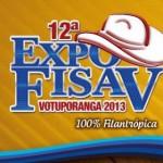 Expo Fisav 2013