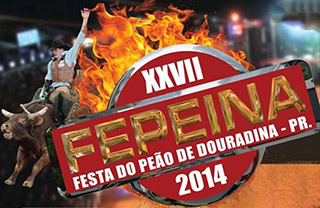 FEPEINA-Douradina-2014-logo